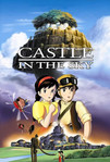 Castle in the Sky (1989)
