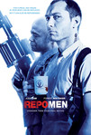Repo Men (2010)