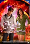 Kismat Konnection (2008)