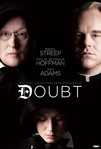 Doubt (2008)