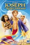 Joseph King of Dreams (2000)