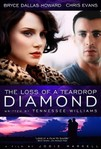 The Loss of a Teardrop Diamond (2008)