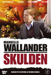 Wallander - Skulden