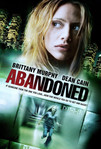 Abandoned (2010)