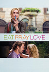 Eat, Pray, Love (2010)