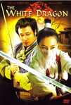 The White Dragon (2004)