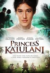 Princess Kaiulani (2010)