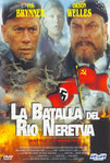 The Battle of Neretva (1968)