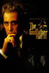 The Godfather Part III (1990)
