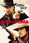 3:10 to Yuma (2007)