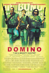 Domino (2005)