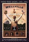 The Road to Wellville (1994)