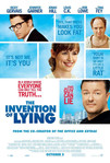 The Invention of Lying (2009)
