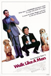 Walk Like A Man (1987)