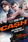Ca$h (2010)