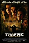 Traffic (2001)