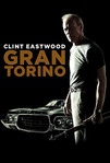 Gran Torino (2008)