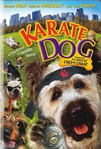 The Karate Dog (2004)