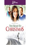 Road to Christmas (2006)