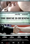 The House Is Burning (2006)