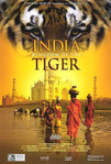 India: Kingdom of the Tiger (2002)