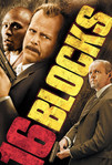 16 Blocks (2006)