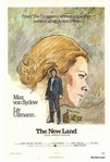 The New Land (1972)