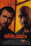 Gridlock'd (1997)