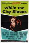 While the City Sleeps (1956)
