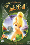 Tinker Bell (2008)