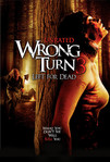 Wrong Turn 3 (2009)