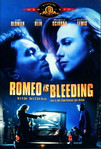Romeo is Bleeding (1994)