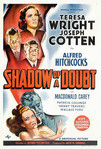 Shadow of a Doubt (1943)