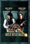 Wild Wild West