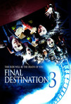 Final Destination 3 (2006)
