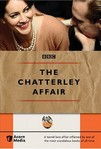 The Chatterley Affair (2007)