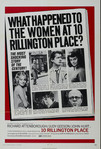10 Rillington Place (1971)
