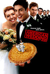 American Wedding