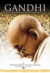 Gandhi (1982)
