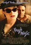 Rough Magic (1997)