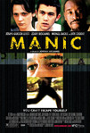 Manic (2001)