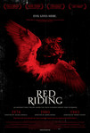 Red Riding: In the Year of Our Lord 1983 (2009)