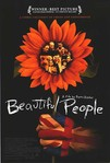 Beautiful People (1999)