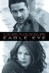 Eagle Eye (2008)