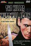 The Killer Must Kill Again (1975)