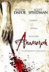 Anamorph (2007)