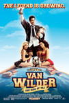 Van Wilder 2: The Rise of Taj (2006)