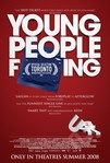 Young People Fucking (2008)