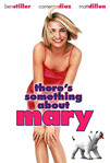 There&#x27;s Something About Mary
