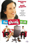 The Shrink Is In (2012)